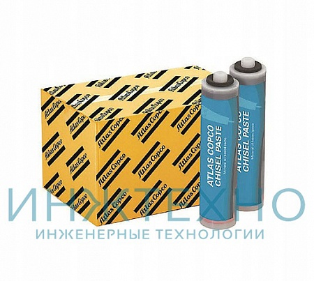 Смазка - TUBE GREASE 1630026901